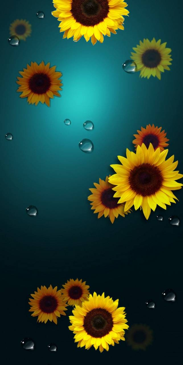 S20 Ultra S20 Plus Wallpaper By Tandi04 E5 Free On Zedge
