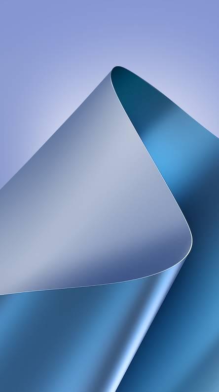 5000 Wallpaper Asus Zenfone Max HD Paling Baru