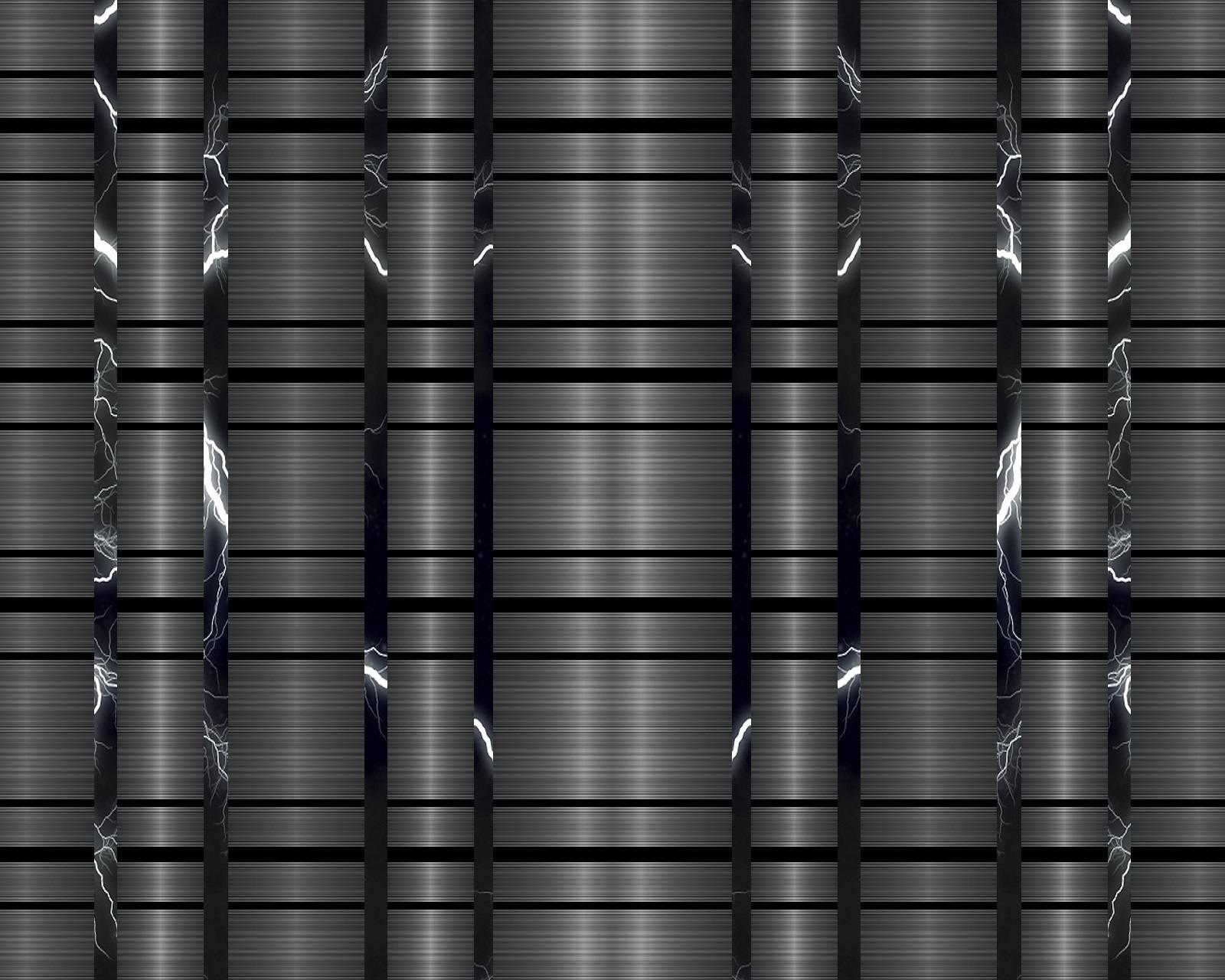 Lightning in Tubes