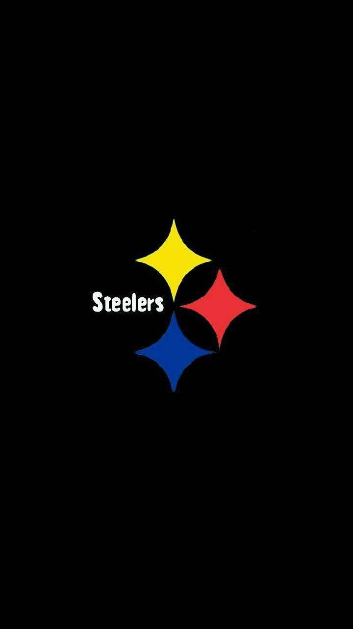 Steelers Logo Wallpaper By Steelers4lyfe 85 Free On Zedge