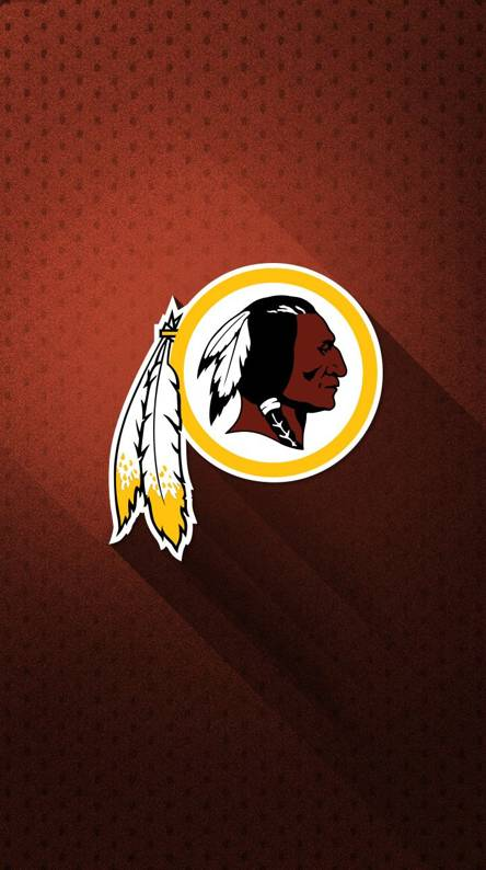 Redskins wallpapers free by zedge - Redskins wallpaper phone ...