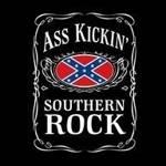 Dude_Rocks