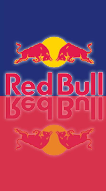Red Bull Wallpapers Free By Zedge