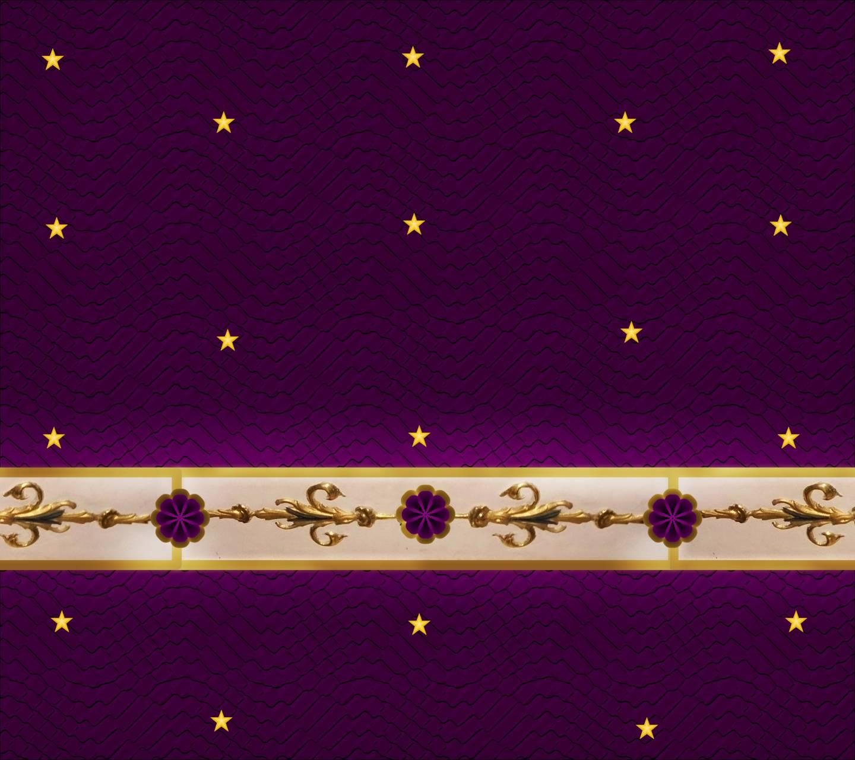 Goldpanel Purple2