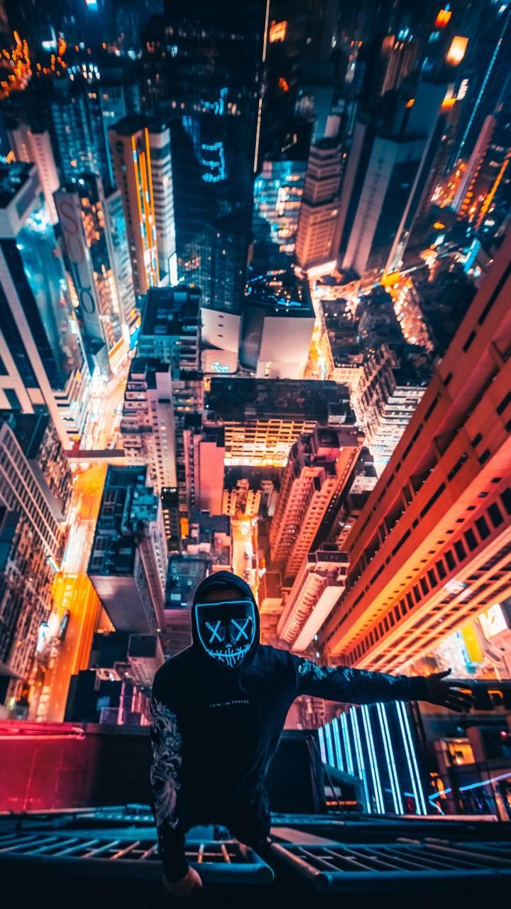 4k selfie wallpaper by illigal2alien - b0 - Free on ZEDGE™