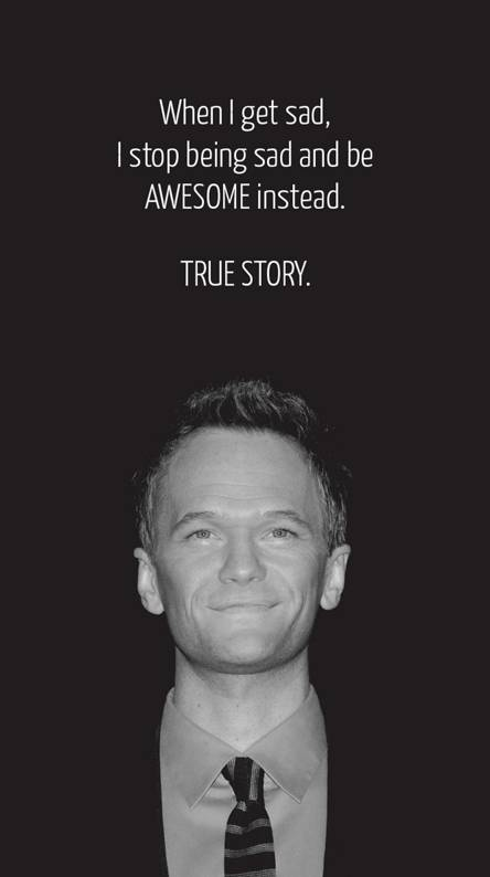 The Incredible True Story Wallpapers