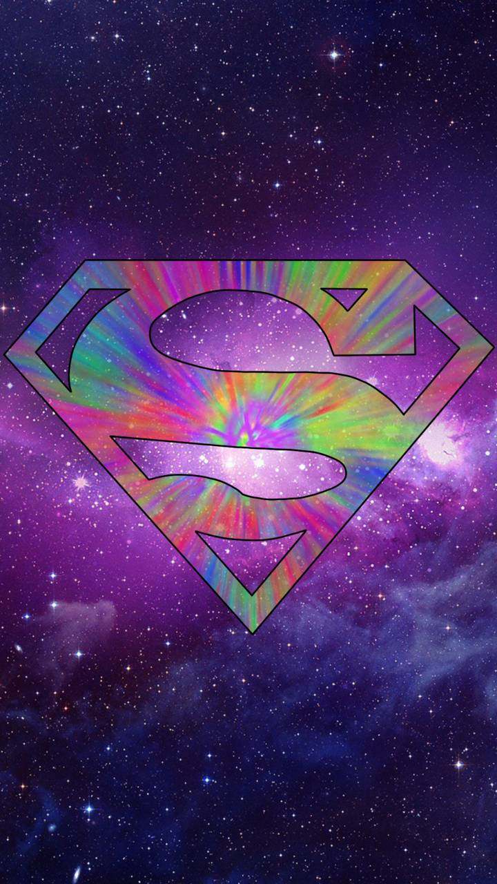 Super Galaxy