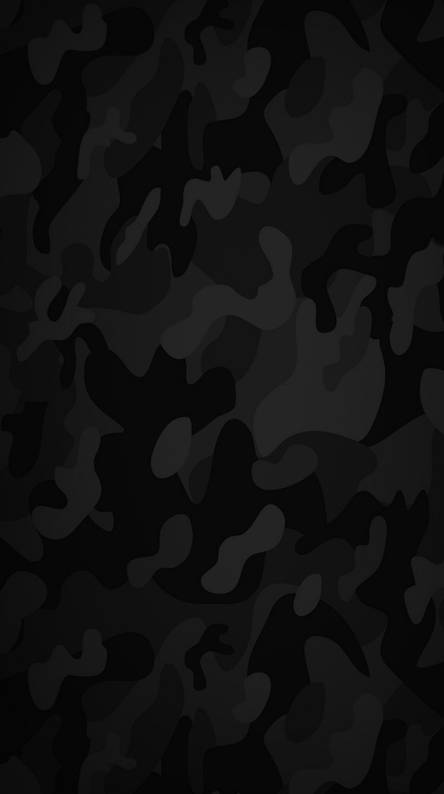 Camo Wallpapers Free By Zedge