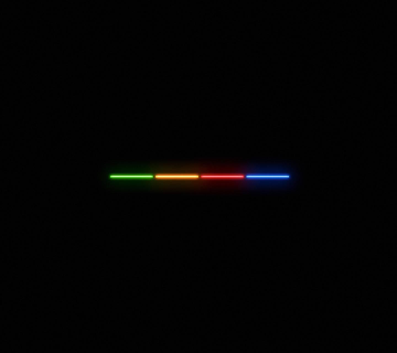 Pixel Bar