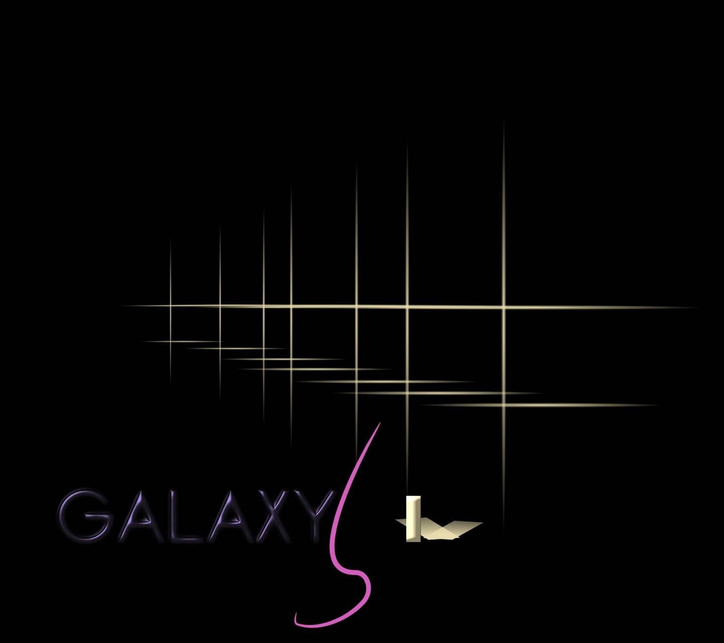 Samsungs4galaxy