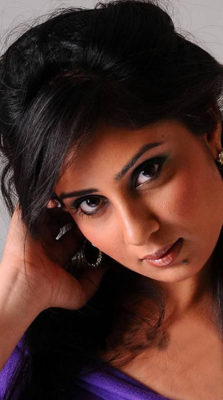 Bhanu Sree Mehra