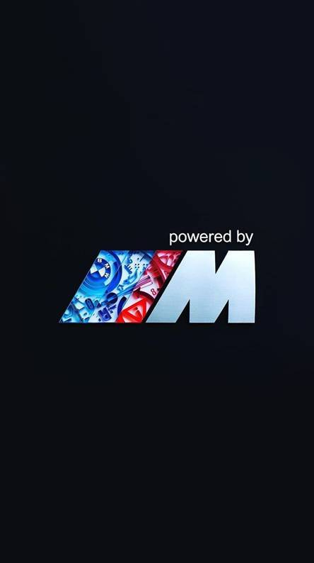 bmw m power ringtones and wallpapers free by zedge. Black Bedroom Furniture Sets. Home Design Ideas
