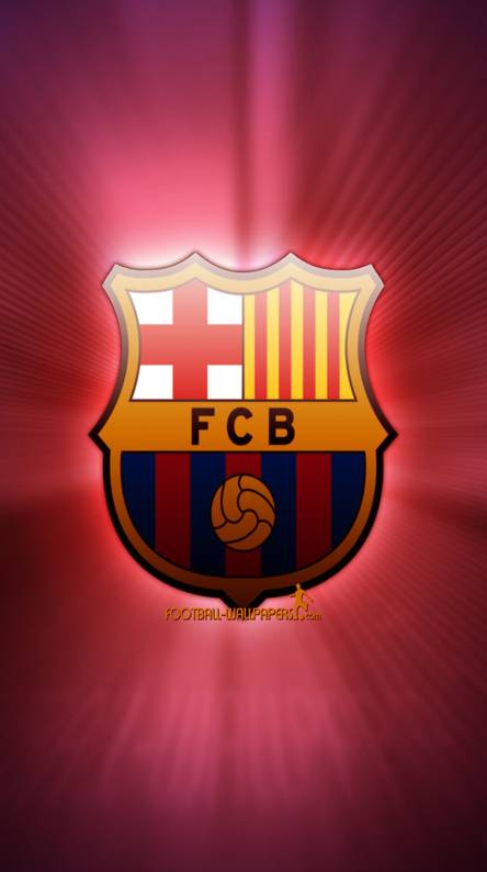 Barcelona Wallpaper Ringtones And Wallpapers