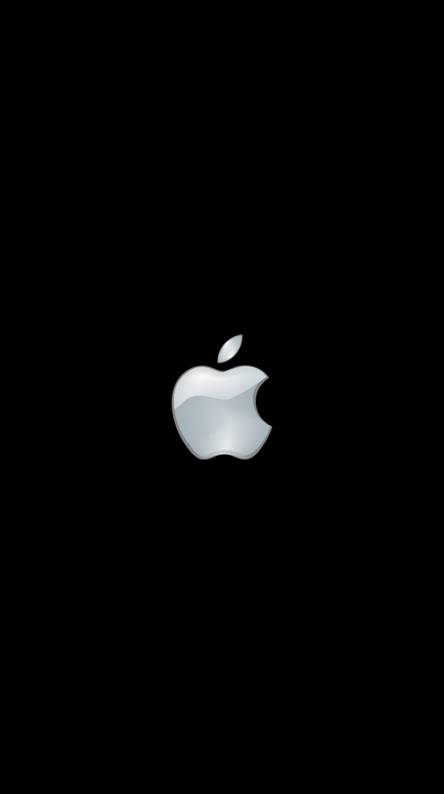 Apple Ringtones and Wallpapers - Free by ZEDGE™