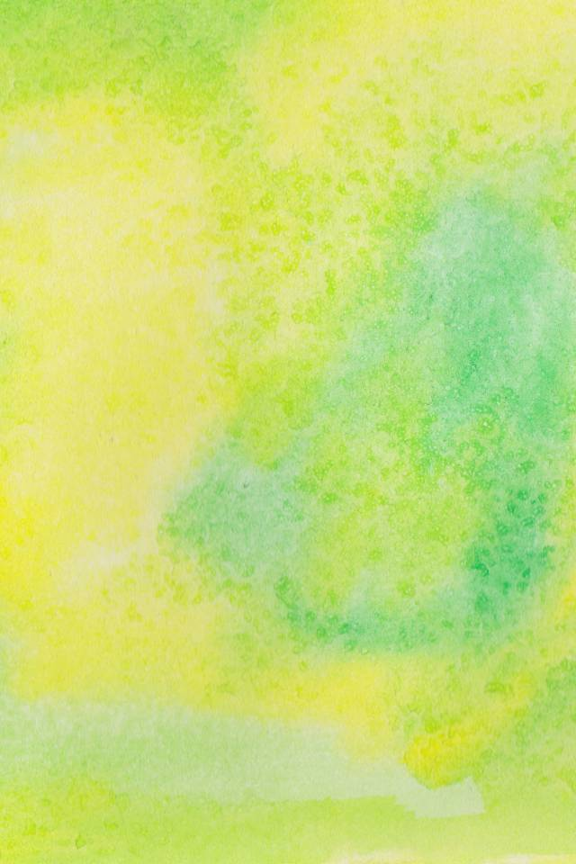 Texture Lemon Curd