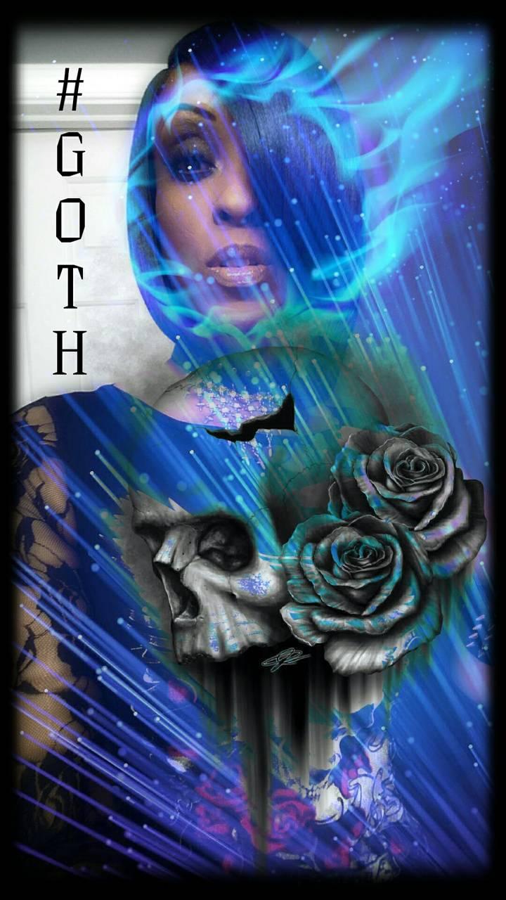 Goth Life