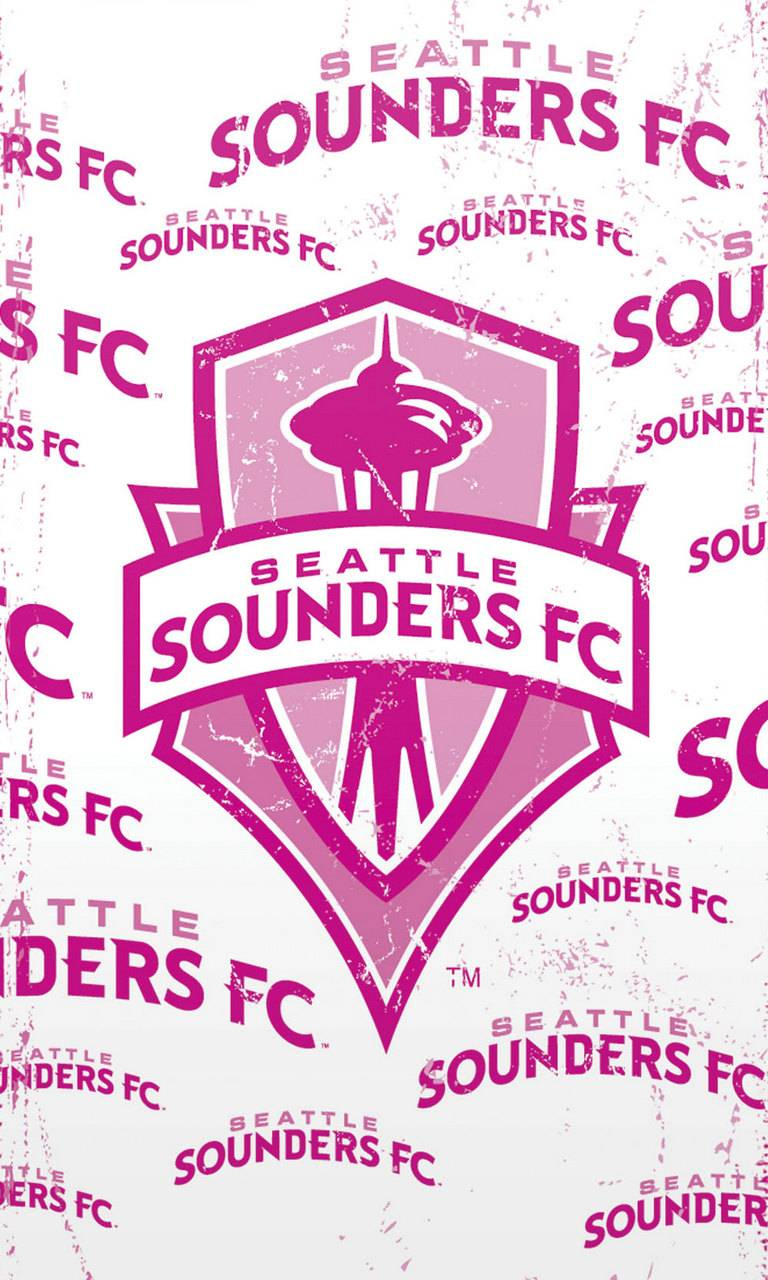 Seattle Sounders Wallpaper By Philvb 59 Free On Zedge