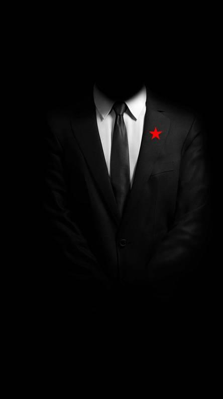 Agent S4