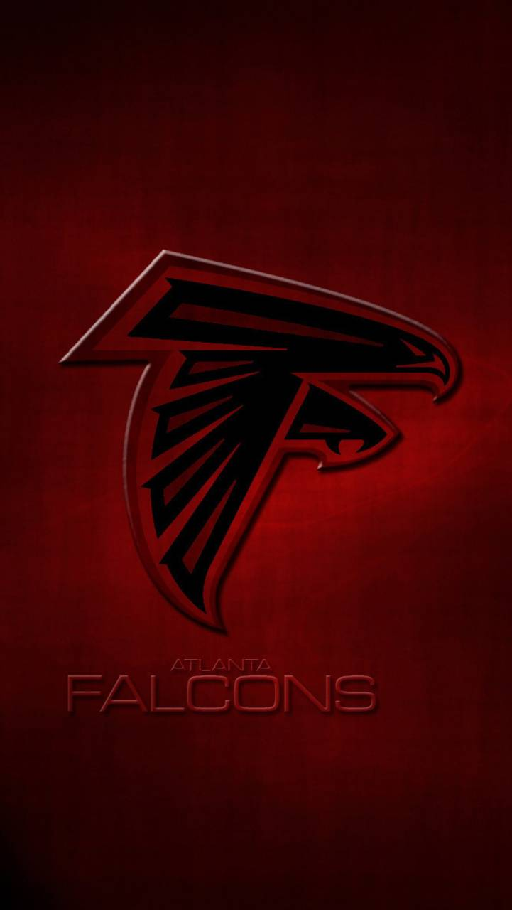 Atlanta Falcons Logo Wallpaper By Bm3cross Cf Free On Zedge