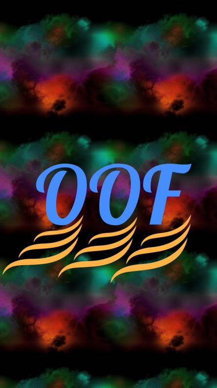 Bass Roblox Oof Uuh Ringtones And Wallpapers Free By Zedge Roblox Oof Sound Wallpapers Free By Zedge