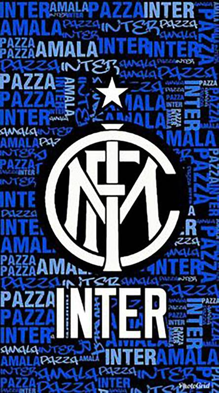 Fc Inter Ringtones And Wallpapers Free By Zedge