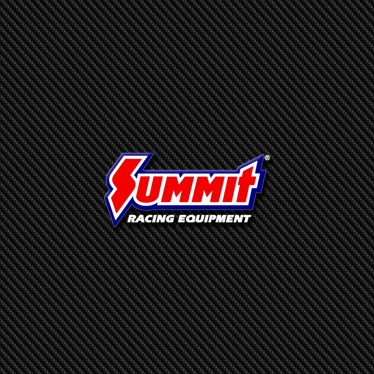 Summit Racing Carbon
