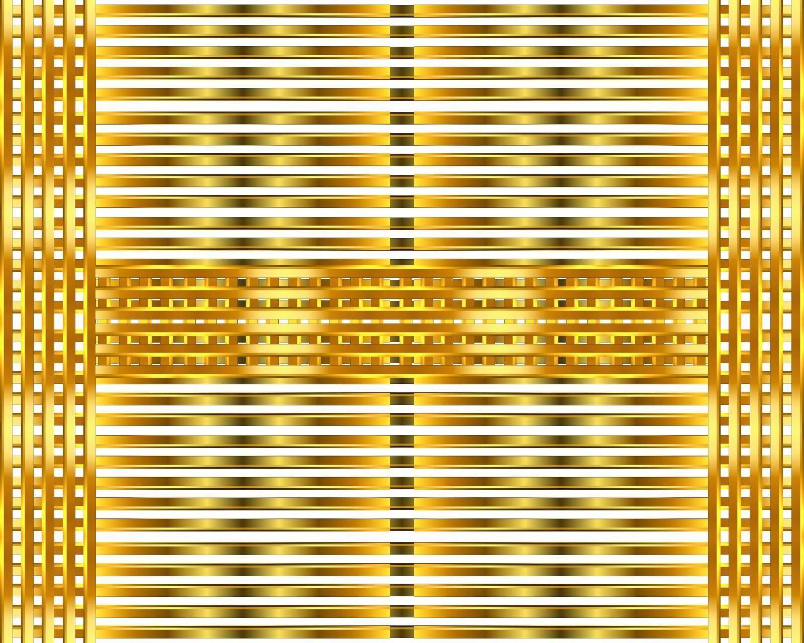 Gold H