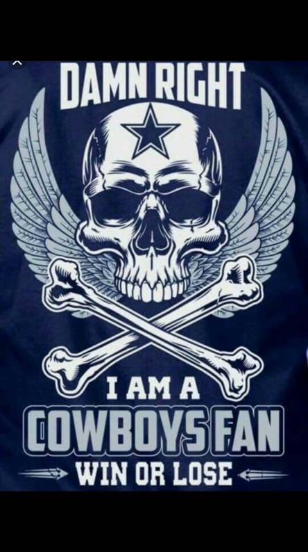 Dallas Cowboys Wallpapers Free By Zedge
