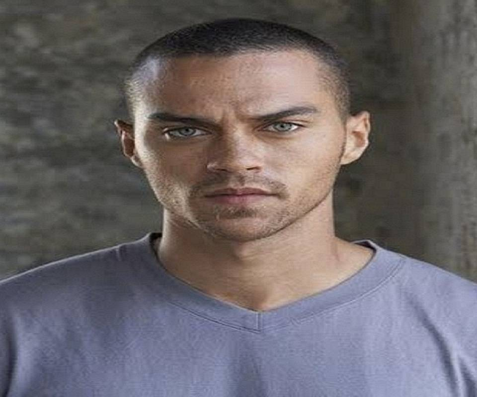 Jesse Williams 2 Wallpaper By Chrystalrox 7a Free On Zedge