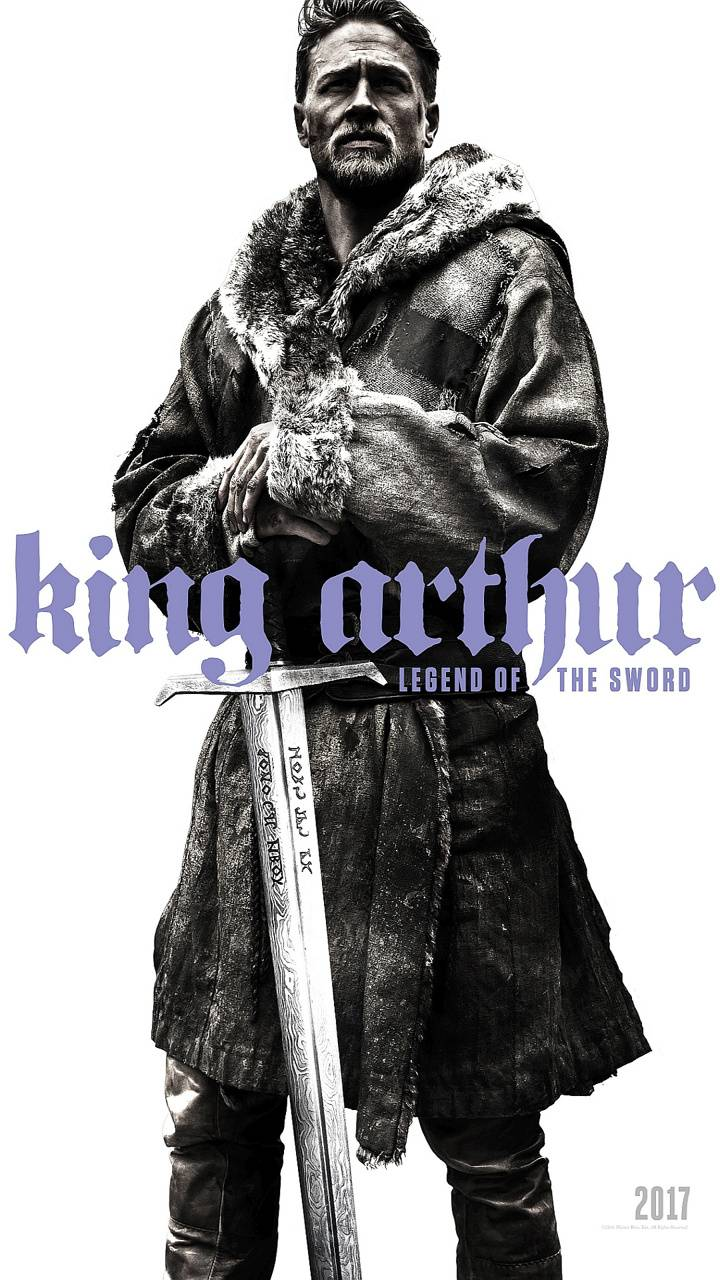 King Arthur Wallpaper By Dljunkie Dd Free On Zedge