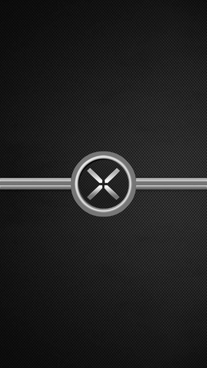 Aluminum Nexus