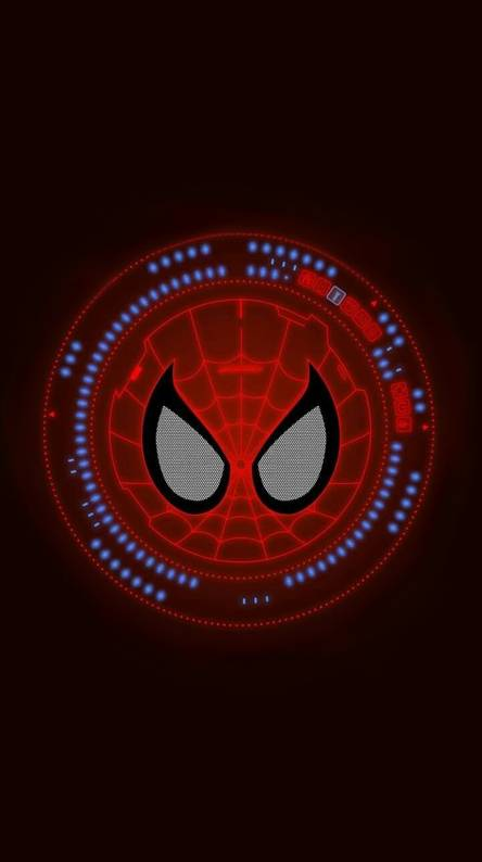 Spiderman Homecoming Wallpapers