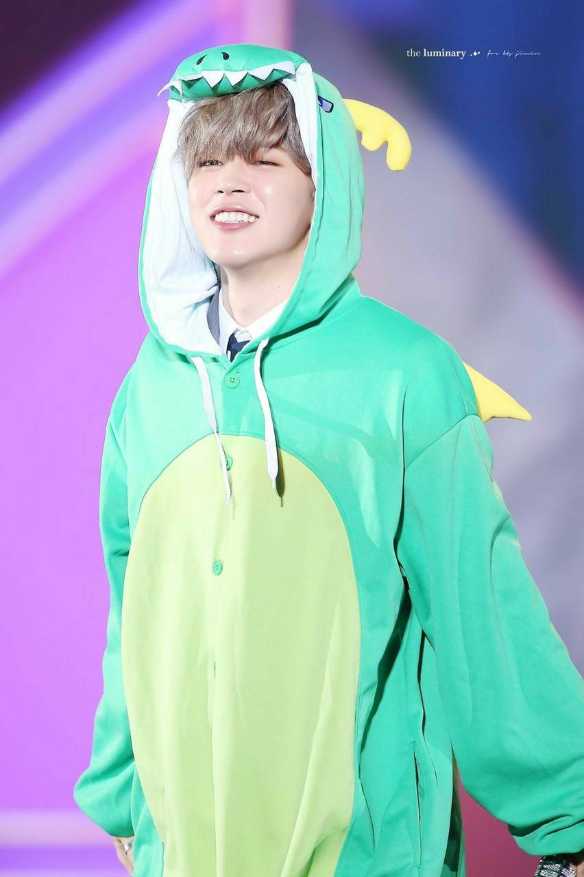 Bts Jimin Wallpaper By Puppylover12373413 D5 Free On Zedge