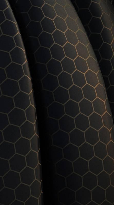 Crysis Hd Wallpaper