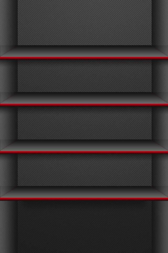 Black Shelf Hd Wallpaper By Ramonkruzburns 70 Free On Zedge