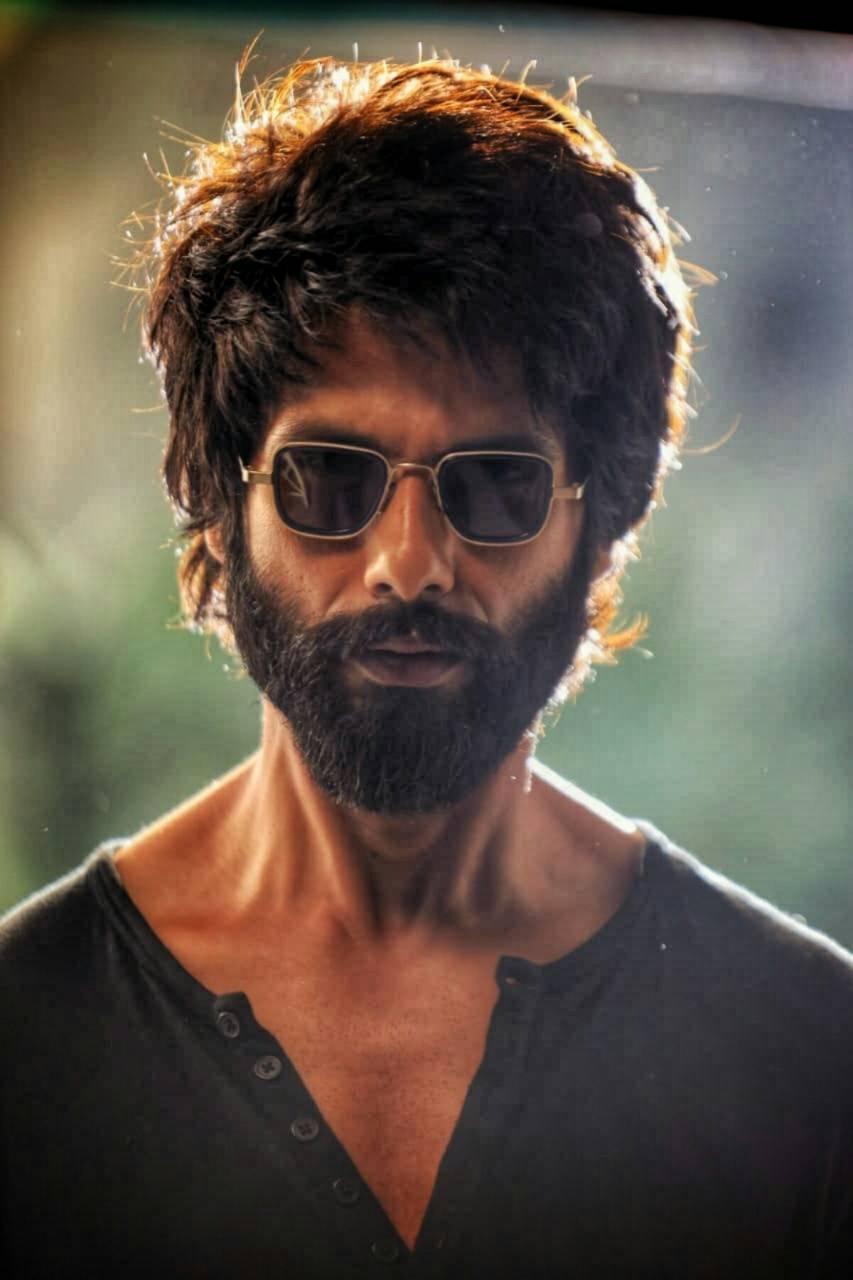 Image result for Kabir Singh
