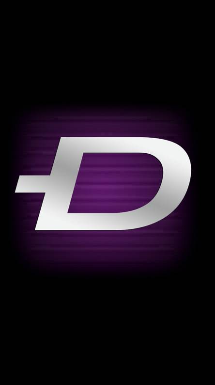 Zedge wallpaper Wallpapers - Free by