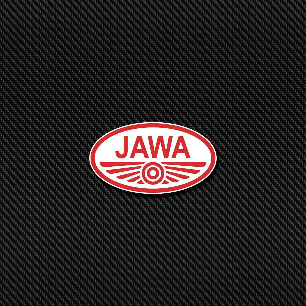 JAWA Carbon