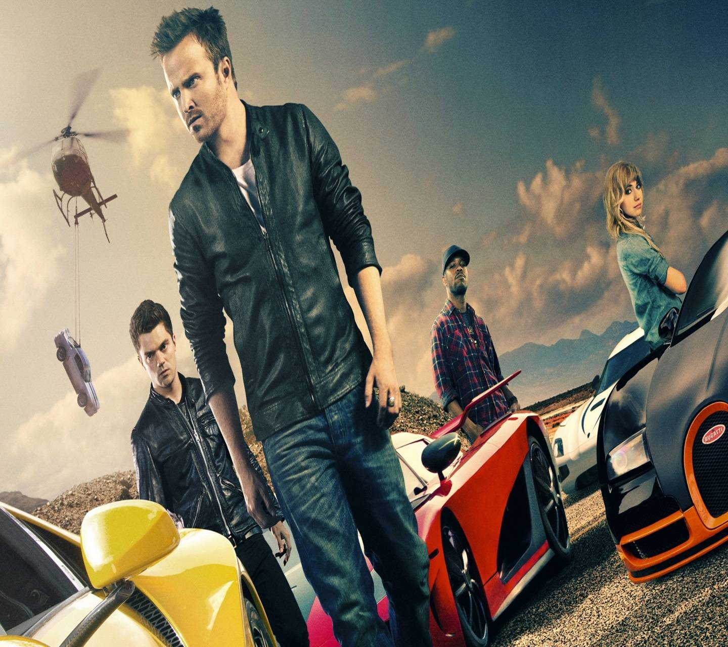 Need For Speed Wallpaper By Julianna E8 Free On Zedge