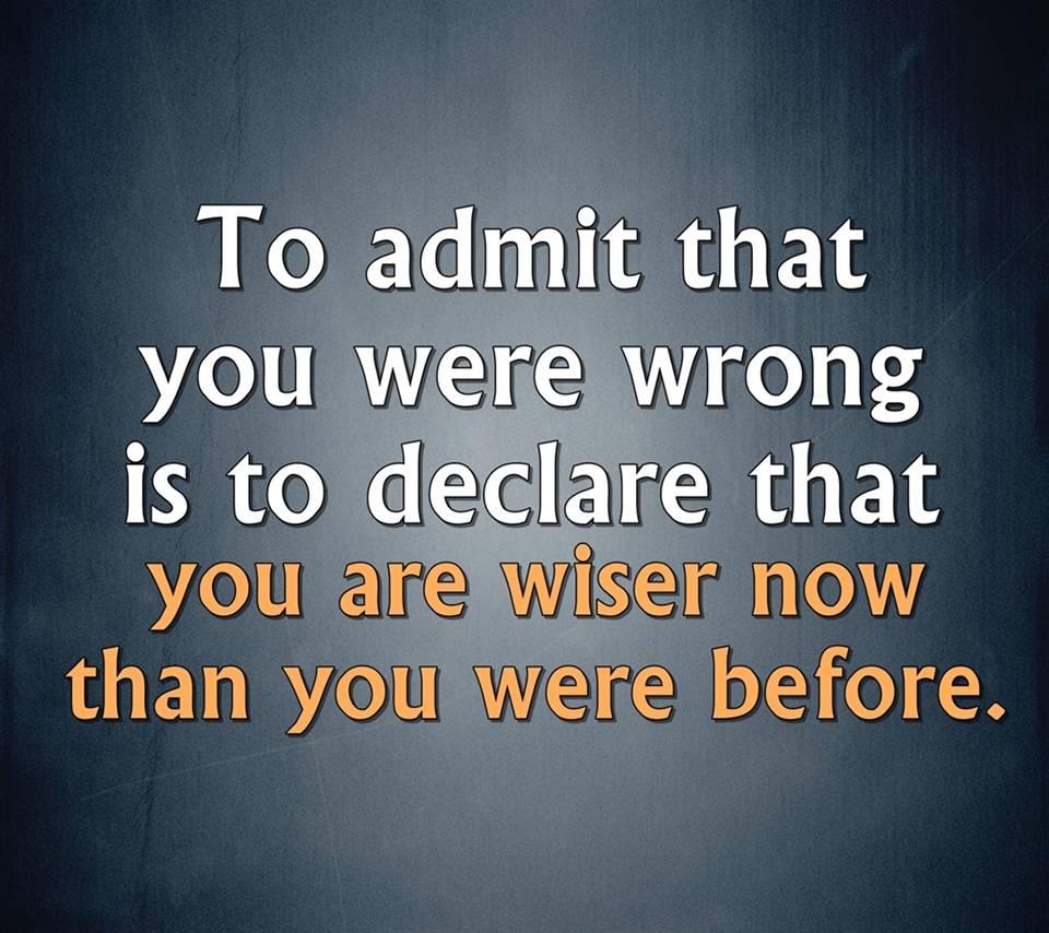 wiser