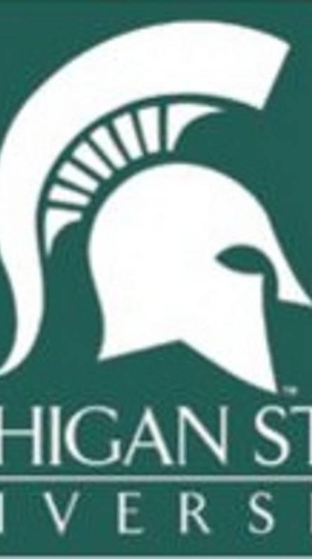 Michigan State Univ
