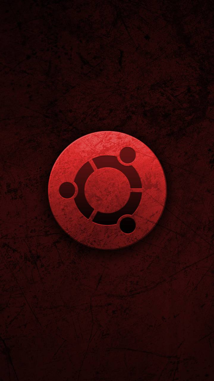Ubuntu Red