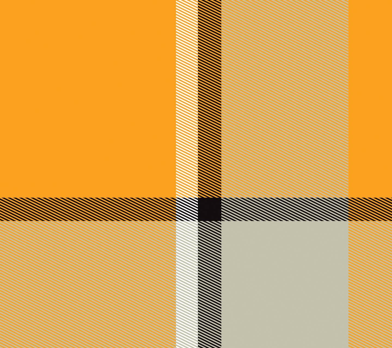 Abstract Checks