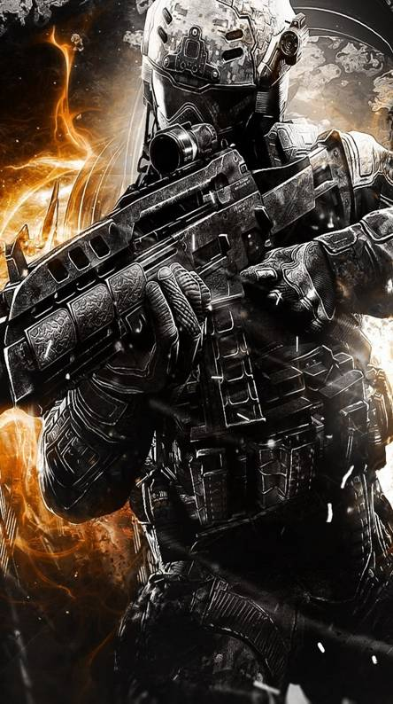 Moa Games Wallpaper Download Call Of Duty Black Ops
