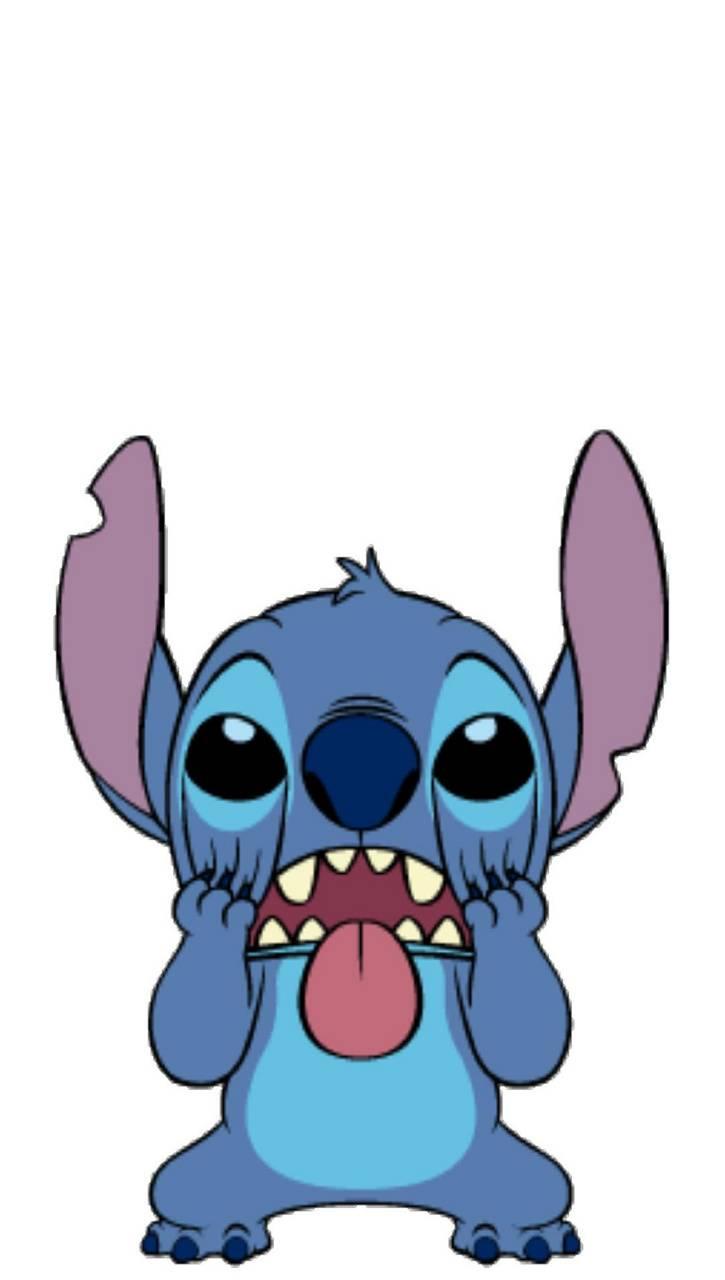 Funny Stitch