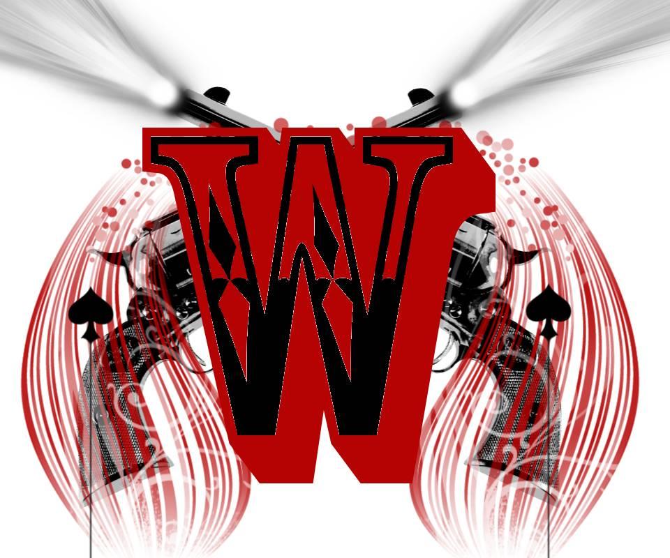 Initial W