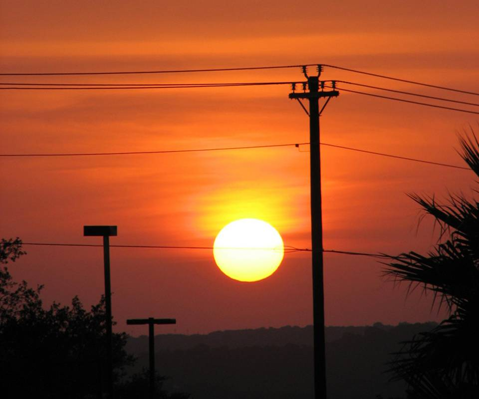 Lt-sunset2