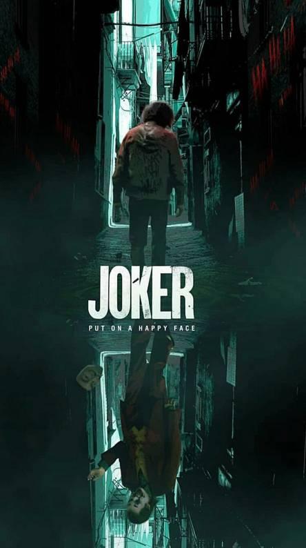 Joker Wallpaper 2019 Detikimage Co