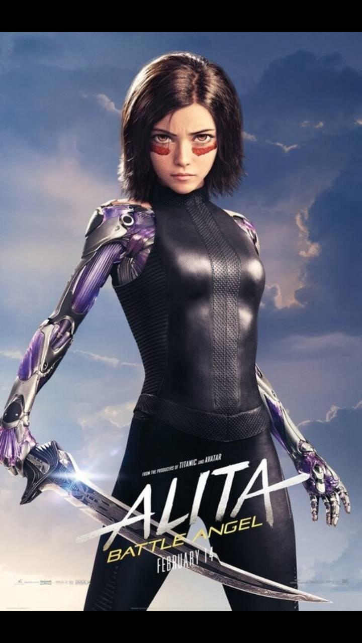 Alita1