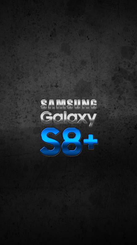 Samsung s8 ringtone Ringtones and Wallpapers - Free by ZEDGE™